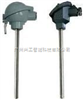 WZP-120装配式热电阻