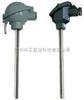 WZP-121装配式热电阻