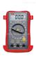 UT30A掌上型数字万用表UT30A