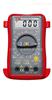 UT30B掌上型数字万用表UT30B