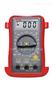 UT30C掌上型数字万用表UT30C