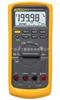 Fluke 87V/E2 Kit数字万用表Fluke 87V/E2 Kit