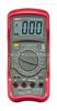 UT55通用型数字万用表UT55