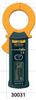 30031A钳型电流表30031A