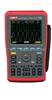 UTD1042C手持式数字存储示波表UTD1042C