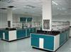 实验室全钢中央实验台