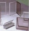 WINDOWS系列接线盒/端子箱