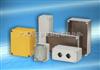 PICCOLO防水接线盒/箱