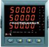 NHR-3300C-EP三相综合电量表NHR-3300C-EP-X/X/D1/X-A