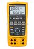 Fluke 726高精度多功能过程校准器   过程校验仪