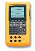 Fluke 741B多功能过程认证校准器