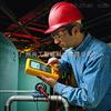 Fluke 744HART协议多功能过程认证校准器