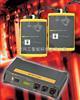Fluke 1743三相电能质量记录仪