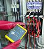 Fluke 1740系列三相电能质量记录仪