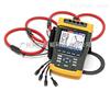 Fluke 435电能质量分析仪