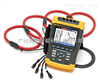 Fluke 434电能质量分析仪