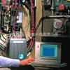 FLUKE1650/031H电能质量监测仪