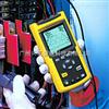 Fluke 43B电能质量分析仪