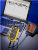 Fluke VR1710电压质量记录仪