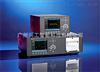 Fluke Norma 5000高精度功率分析仪
