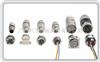 harting传感器连接器