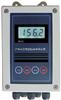 NHR-XTRM-1-10温度远传监测仪NHR-XTRM-1-10