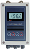 NHR-XTRM温度远传监测仪NHR-XTRM