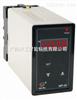 WP-202TR220-0808-W温度变送器
