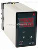 WP-202TC温度变送器WP-202TC