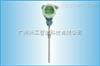 SWP-CT80现场LCD显示温度变送控制器(电池供电)