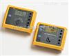 Fluke 1623 Kit接地电阻测试仪Fluke 1623 Kit