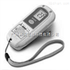 LTM-100便携式放射温度计RKC LTM-100