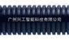 PR塑料电缆保护波纹管