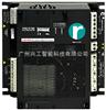 FLUKE在线式电能质量监测仪 福禄克