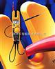 Fluke T5-1000电压电流通断测试仪
