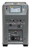 FLUKE 9144-X现场计量炉
