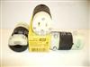 HBL16BKCL医疗医用级插头插座