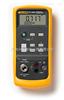 Fluke 717 1500G压力校准器