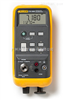 Fluke 718 100G压力校准器 | 压力校验仪