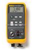 Fluke 718 30G压力校准器 | 压力校验仪