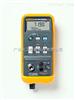 Fluke 719 30G便携式自动压力校准器
