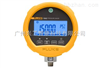 Fluke 700G27精密数字压力计/压力表校准器