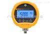 Fluke 700G精密数字压力计/压力表校准器