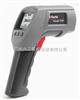 Fluke ST60+红外接触式点温仪