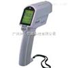 MX2红外线测温仪MX2