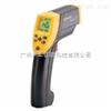 ST60红外测温仪ST60