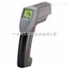 ST20红外线测温仪ST20