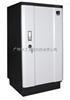XG-FC150防磁信息安全柜