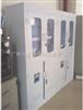 耐酸碱化学药品柜
