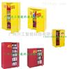 SC450F化学品防火储藏柜